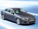 jaguar-xe-prices-2
