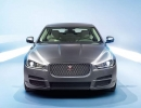 jaguar-xe-prices-3