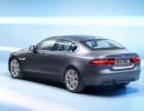 jaguar-xe-prices-4