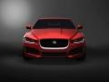 jaguar-xe-series-01