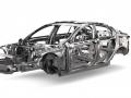 jaguar-xe-series-aluminium-body-construction-02