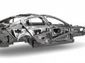 jaguar-xe-series-aluminium-body-construction-03