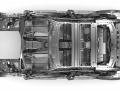 jaguar-xe-series-aluminium-body-construction-04