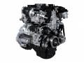 jaguar-xe-series-ingenium-engine-05