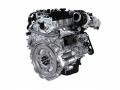 jaguar-xe-series-ingenium-engine-06