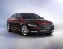 jaguar-xfl-1