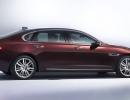 jaguar-xfl-3