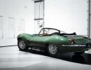 jaguar-xkss-reborn-8