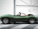 jaguar-xkss-reborn-9