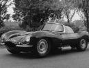 jaguar-xk-ss-2