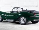 jaguar-xk-ss-4