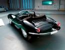 jaguar-xk-ss-5