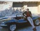 jaguar-xk-ss-8