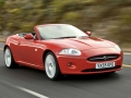 jaguar-xk-convertible-2007-01