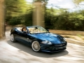 jaguar-xk-convertible-2007-02
