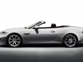 jaguar-xk-convertible-2007-03
