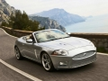 jaguar-xkr-comvertible-02