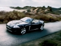 jaguar-xkr-comvertible-03