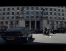 JAMES-BOND-TO-TIME-TO-DIE-TRAILER-5