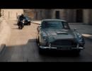 JAMES-BOND-TO-TIME-TO-DIE-TRAILER-7