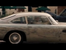 JAMES-BOND-TO-TIME-TO-DIE-TRAILER-8