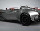 janarelly-design1-retro-supercar-10