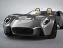 janarelly-design1-retro-supercar-13