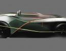 janarelly-design1-retro-supercar-2