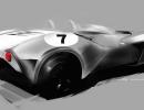 janarelly-design1-retro-supercar-4