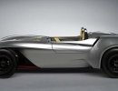 janarelly-design1-retro-supercar-6