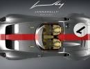 janarelly-design1-retro-supercar-7