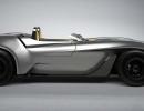 janarelly-design1-retro-supercar-9