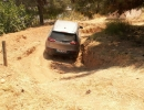 jeep-camp-4