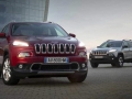 jeep-cherokee-in-europe-1