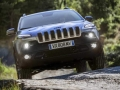jeep-cherokee-in-europe-2