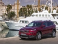 jeep-cherokee-in-europe-6