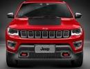 jeep-compass-2017-10