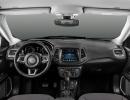 jeep-compass-2017-15