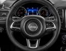 jeep-compass-2017-16