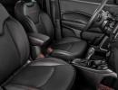 jeep-compass-2017-19