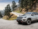 jeep-compass-2017-20