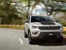 jeep-compass-2017-21