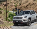 jeep-compass-2017-22