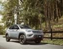 jeep-compass-2017-24