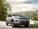 jeep-compass-2017-25