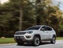 jeep-compass-2017-28