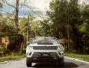 jeep-compass-2017-29