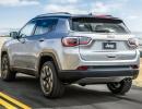 jeep-compass-2017-31