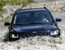 JEEP-COMPASS-4XE-4
