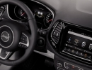 jeep-compass_19